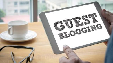 Photo of Guest Posting – Hardest And Easiest Way To Grow Traffic. Why?