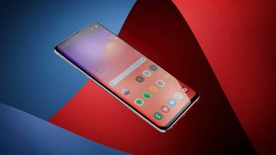 Samsung produces the best Android phones