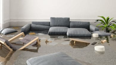 Photo of Water Damage – The Achilles Heel Of Your Home