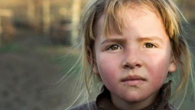 Photo of Orphan In Need – Find Easy Ways To Contribute
