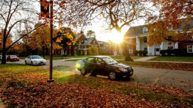 Photo of Living In Southgate Michigan – Newcomers Guide