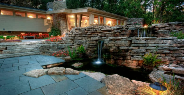 Photo of Aeration: The Key To Balancing Your Pond's Ecosystem