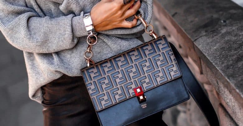 Photo of Handbag Trends For Fall/Winter 2019 – Which Bags Are In This Season
