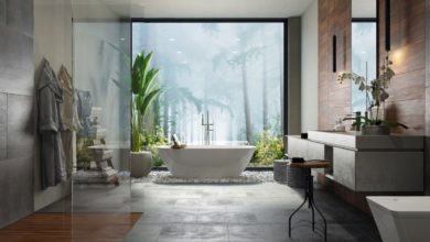 Photo of Bathroom Remodeling – Quick Guide For A Successful Flip