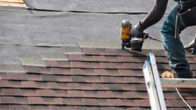 Photo of Roofing – 5 Things You Should Know About