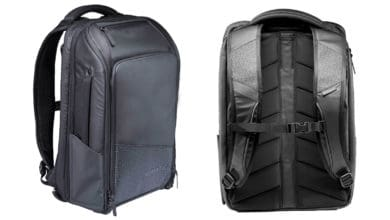 Photo of How To Choose A Travel Backpack That Really Suits Your Needs
