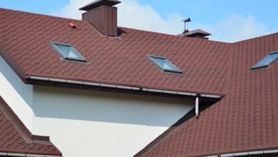 Photo of New Roof For Your Home: Tips To Get A Good Contractor